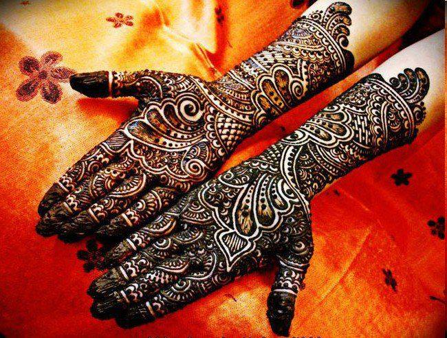 LOOK GORGEOUS ON THIS KARVA CHAUTH WITH THESE TIPS