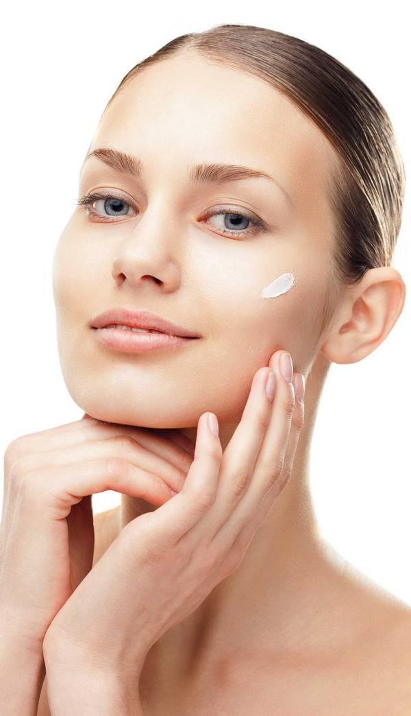 Basic Skin Care: CTM Routine- Skin Cleansing, Toning & Moisturizing