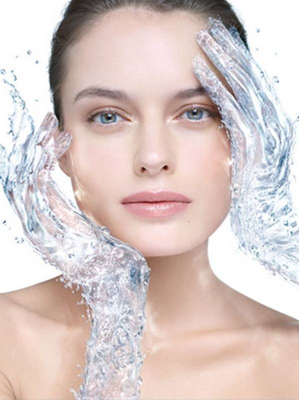 Face-Moisturizers-for-skin-care-600x801