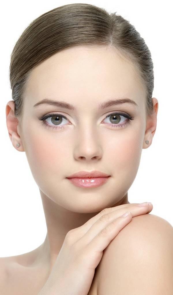 Skin Care: CTM Routine- Skin Cleansing, Toning & Moisturizing