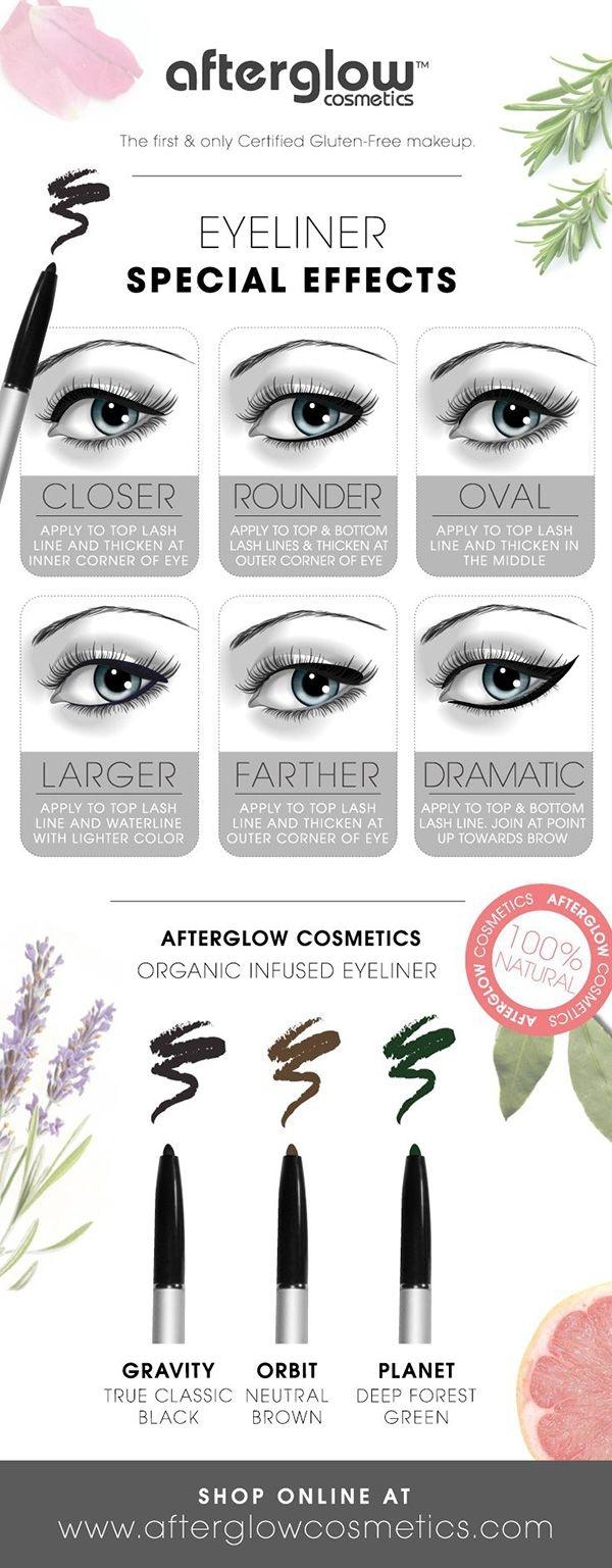 makeupandbody:eyelinereffects
