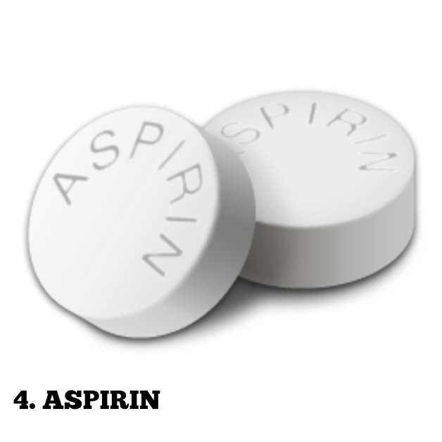 aspirin FINAL
