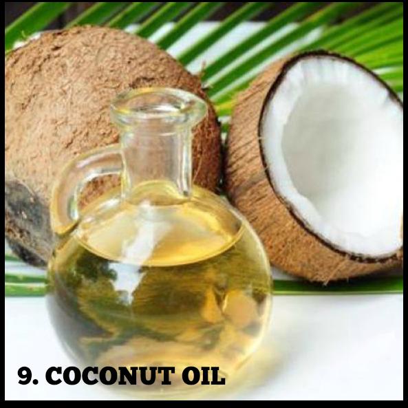 cocnut oil FINAL