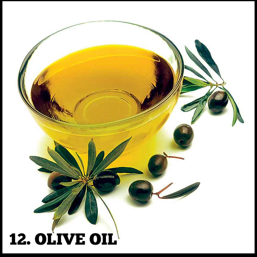 olive OIl FINAL