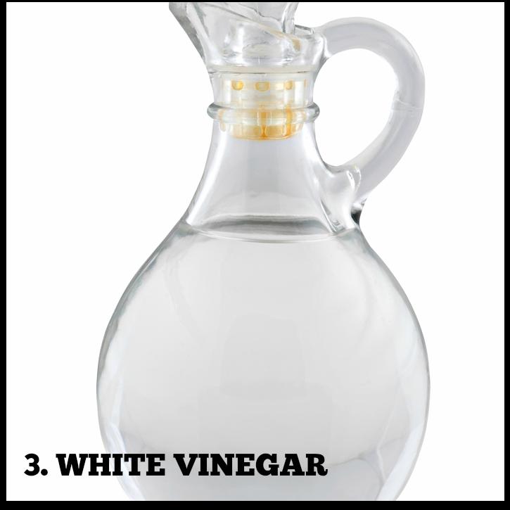 white Vinegar Final