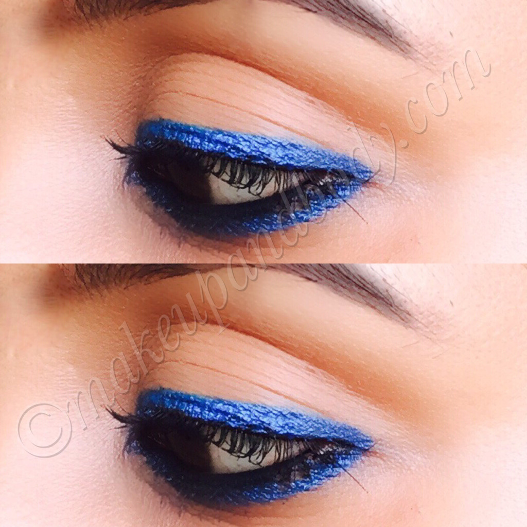 LAKME EYECONIC KAJAL 'REGAL GREEN, BROWN & ROYAL BLUE' – REVIEW & SWATCHES