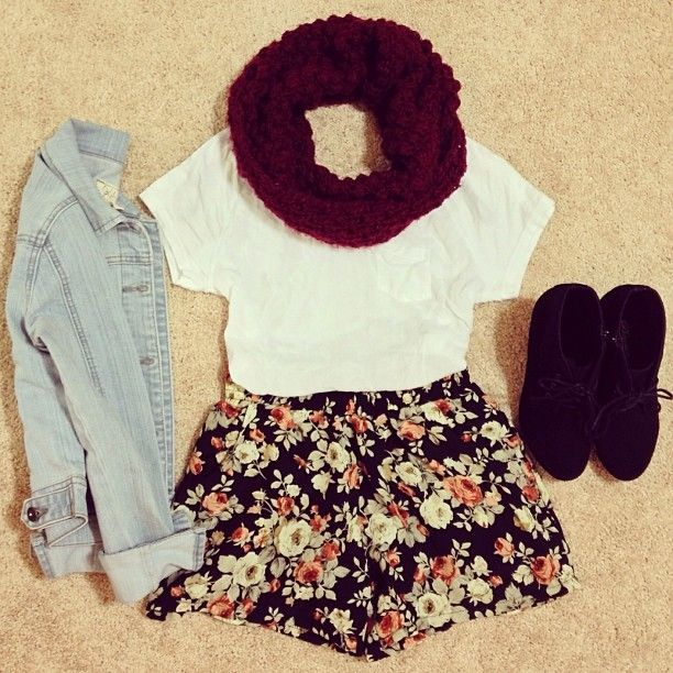 floral with plain T.jpg