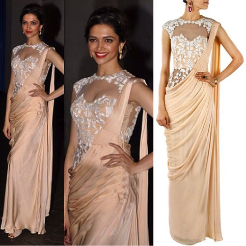 2. Gown Saree Style.png