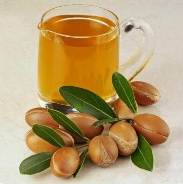 Argan oil .jpg