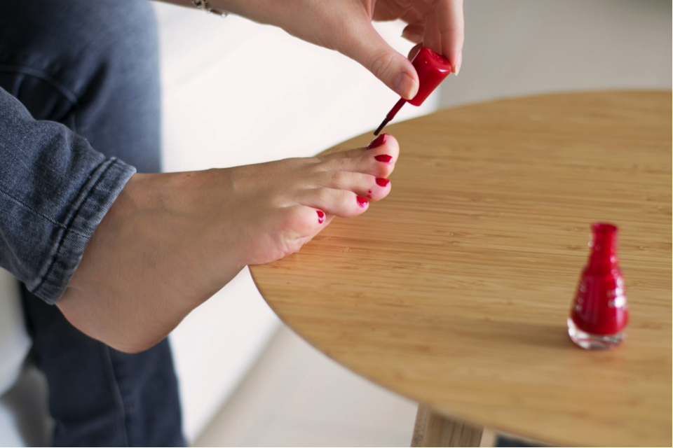 pedicure at home2.png