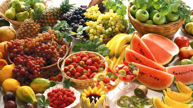fruits for preg.jpg