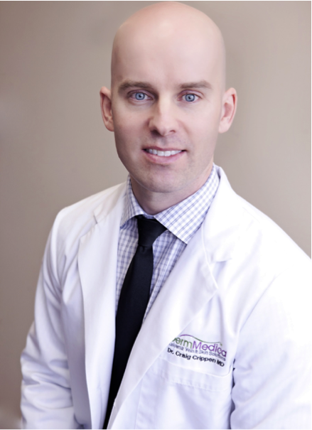 Dr. Crippen.png