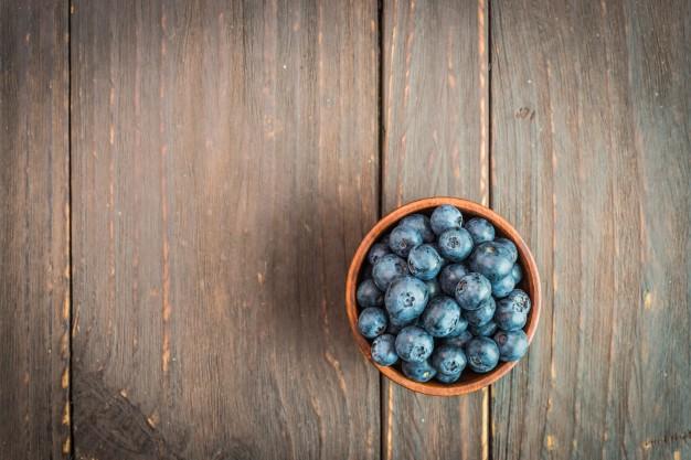 blueberry_1203-3771