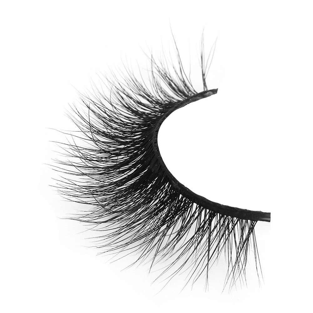 10 Things to know about Mink Eyelashes